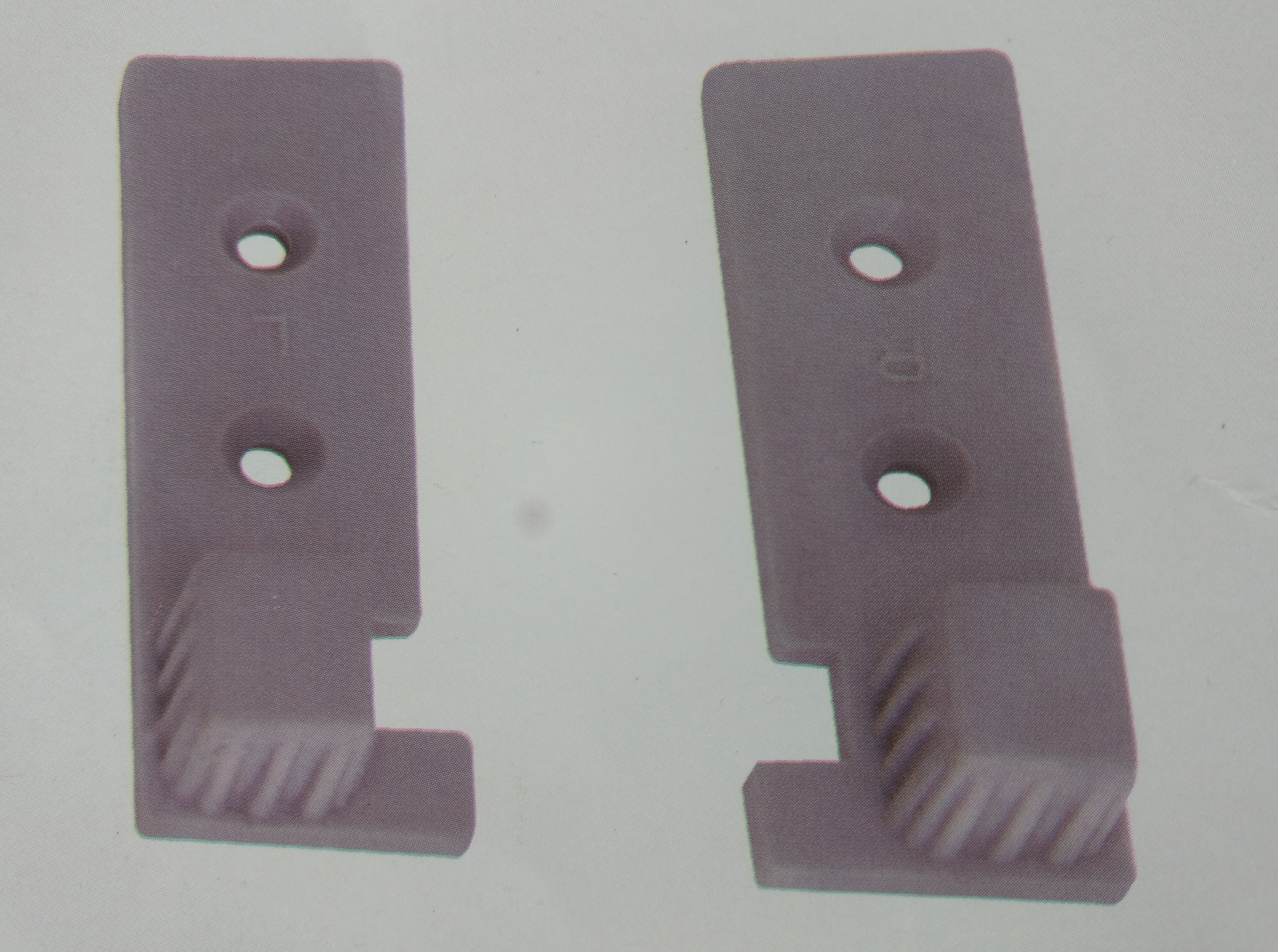 Sink Pipe Connector